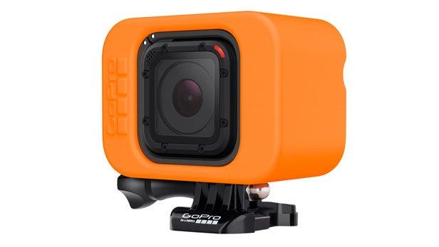 Floaty GoPro