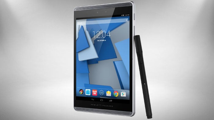 Incredible Hp Pro Slate 8 Review Trusted Reviews Download Free Architecture Designs Rallybritishbridgeorg