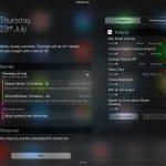 iOS 9 iPad 3