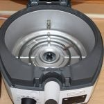DeLonghi Multifry Extra Chef 4