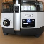 DeLonghi Multifry Extra Chef 10