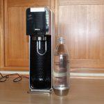 SodaStream Power 2