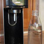 SodaStream Power 3
