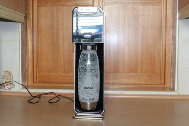 SodaStream Power 5