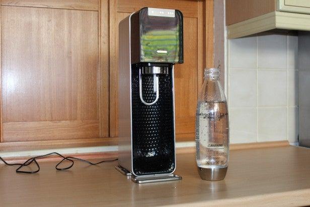 SodaStream Power 6