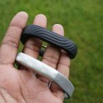 Jawbone UP2 13