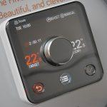 Hive Active Heating 2 37