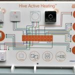 Hive Active Heating 2 49