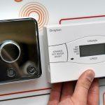 Hive Active Heating 2 51