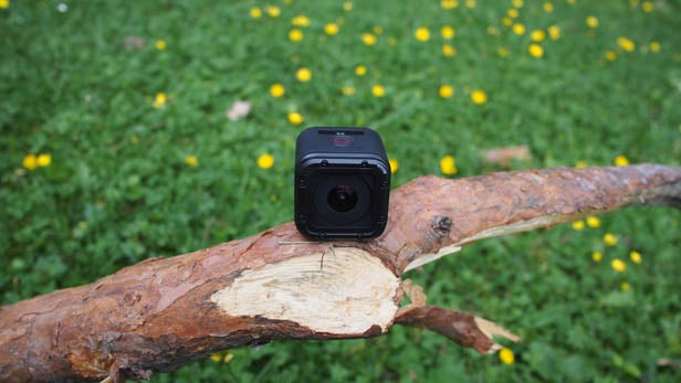 GoPro Hero 4 Session 15