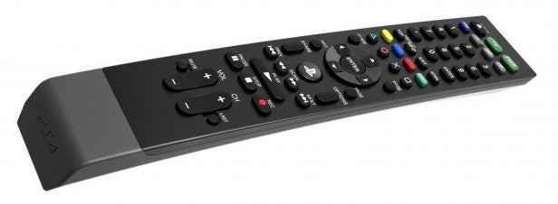 playstation 3 bluetooth remote instructions