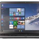 Windows 10 5
