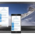 Windows 10 9
