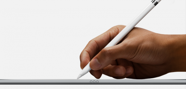 huge sale 4e44c e6988 Could the iPhone 9 feature a Samsung-style smartphone stylus ...