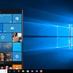 Windows 10 13