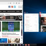 Windows 10 19