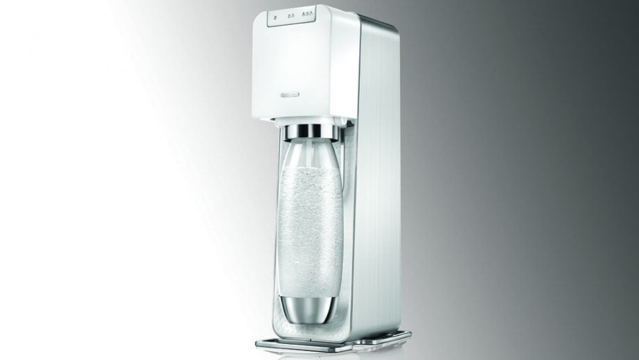 SodaStream Power 7