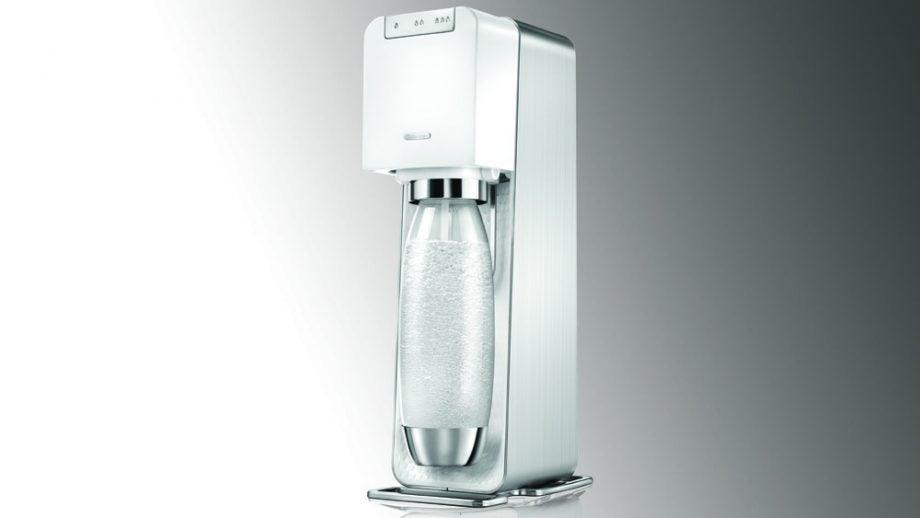 SodaStream Power 7