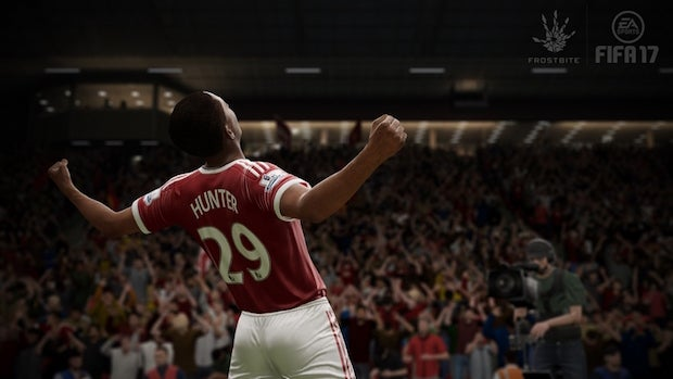 FIFA 17 System Requirements: Can I play FIFA 17 on my PC