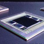 AMD Radeon R9 Fury X Die