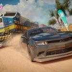 Forza Horizon 3 9