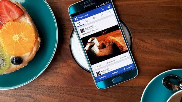 Samsung Galaxy S6 deals