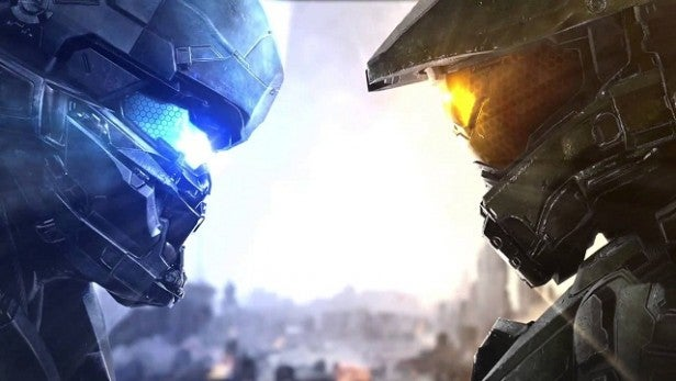 Halo 6 release date trailers news multiplayer info and wishlist