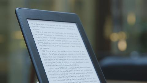 kindle-paperwhite-video-review-1