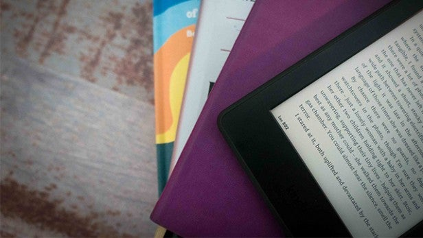 Kobo Aura One vs Kindle Paperwhite: What's the difference? | Trusted