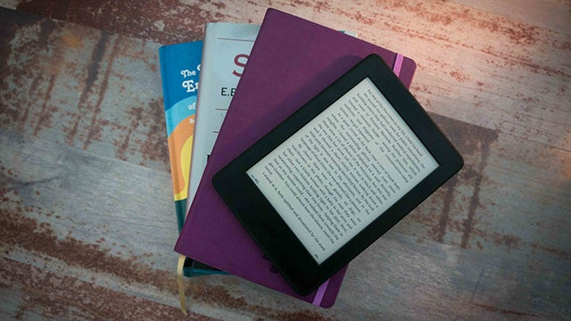 kindlepaperwhite2015 15