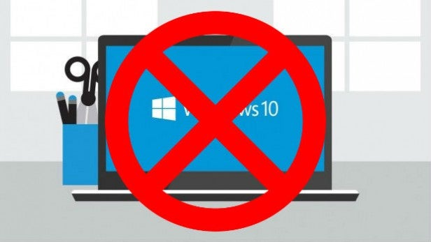 13 common Windows 10 problems – and how to quickly fix them