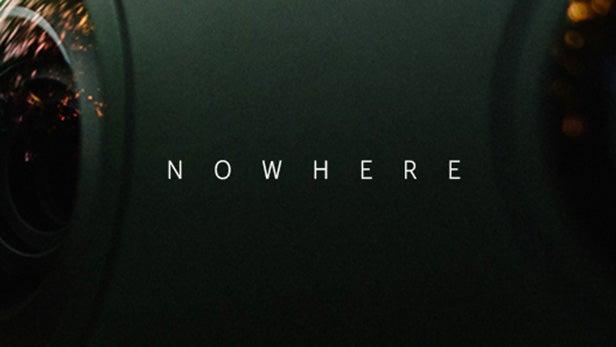 nokia nowhere