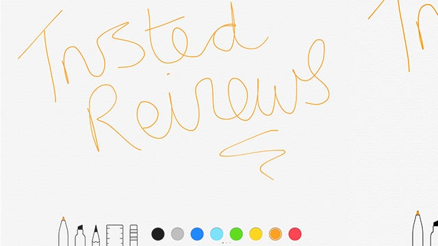 Ios 9 Review Trusted Reviews