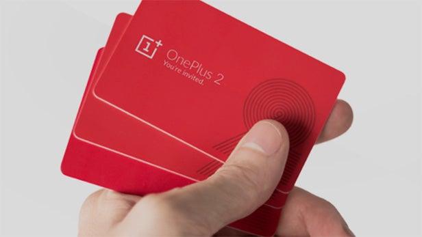 oneplus 2 card