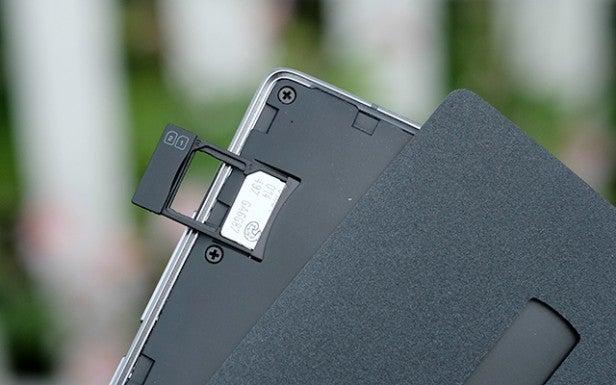 OnePlus 2 31