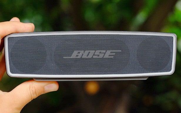 Bose SoundLink Mini II 19