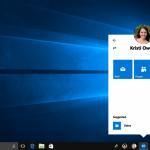 Windows MyPeople