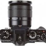 FujiFilm X-T10 13