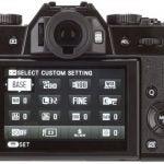 FujiFilm X-T10 15