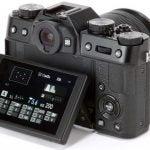 FujiFilm X-T10 19