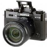 FujiFilm X-T10 21