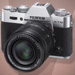 FujiFilm X-T10 23