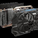 AMD Radeon R9 390X