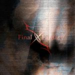 Final Fantasy 7 5