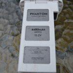 DJI Phantom 3 Professional 11