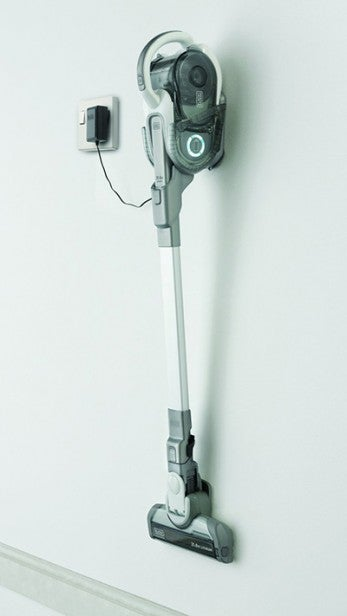 Black & Decker HVFE2150L 11
