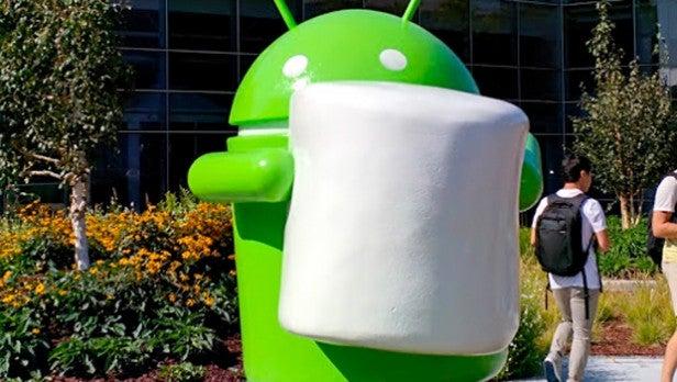 Nexus 5 pics