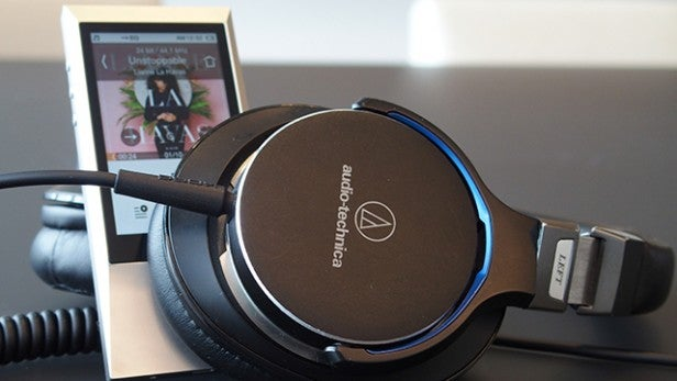 how to put songs to astell&kern ak jr