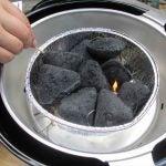 Barbecook Joya 5