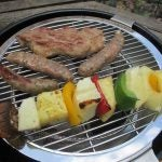 Barbecook Joya 7